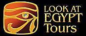 Look at Egypt tours cairo
