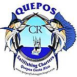 Quepos Fishing Packages Quepos