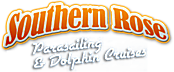 Southern Rose Dolphin Trips Orange Beach