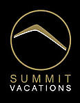 Summit Vacations Breckenridge