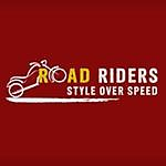 Road Riders Siliguri