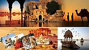 Royal Adventure Tour jaipur