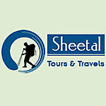Sheetal Travels Bhutan Jaigaon