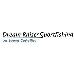 Dream Raiser Sport Fishing - Los Suenos Resort Costa Rica Los Suenos