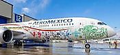 Aeromexico Reservations Los Angeles