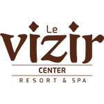 Le Vizir Center Park Resort Marrakech