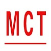 MCT Group Limited Dongguan