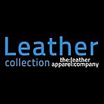 Leather Collection DE Berlin