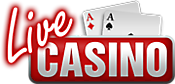 Live Casino Online London