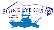 Shine Eye Girl Charters Aguadilla