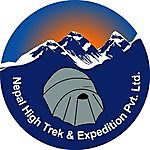 Nepal High Trek & Expedition Pvt. Ltd Kathmandu