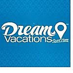 Karen Esaias & Richard Von Schlichten - Dream Vacations Johnstown